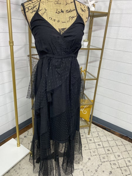 Wedding Weekend Dress *Final Sale*
