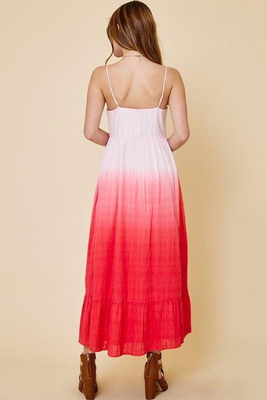 Ciara Cami Dress