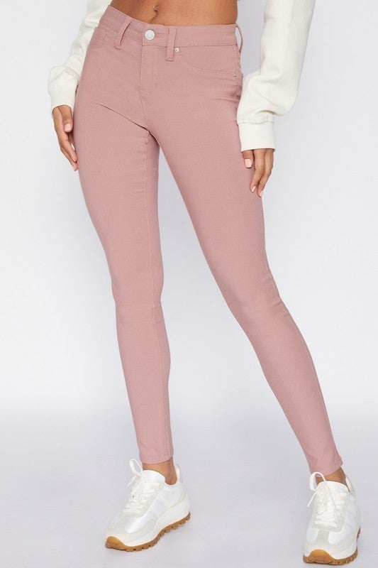 Hyperstretch YMI Pant