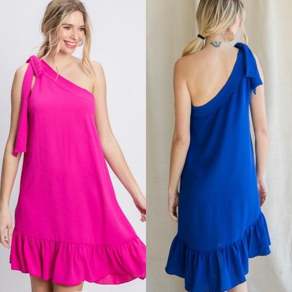 Barbie Babe Dress
