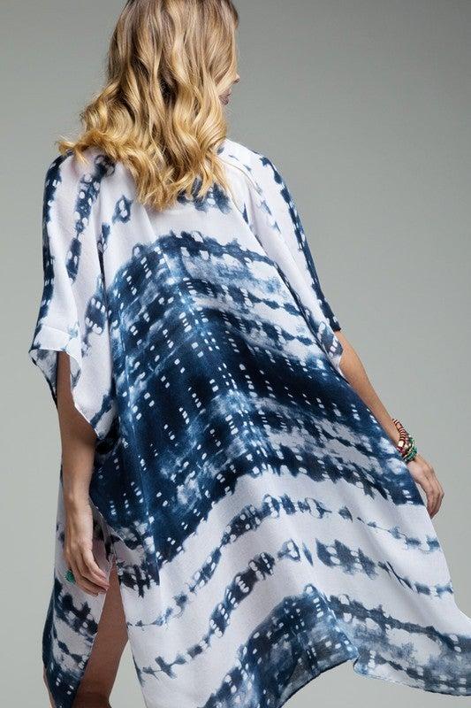 30A Kimono