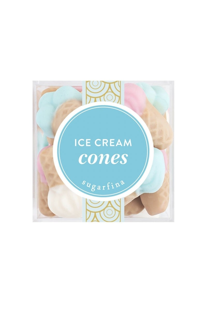 Ice Cream Cones *Final Sale*