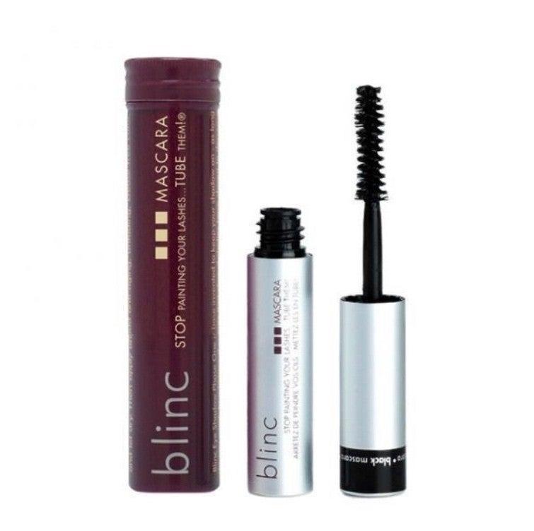 Blinc Tubing Mascara Travel Size *Final Sale*
