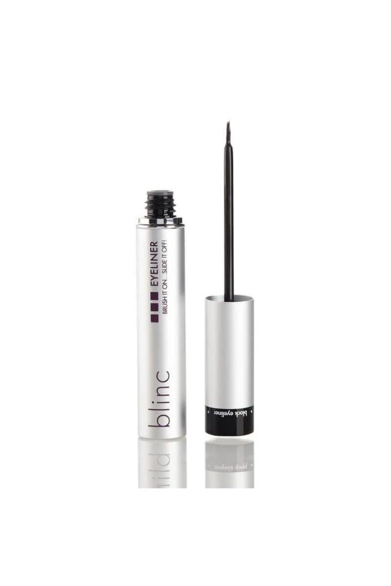 Blinc Liquid Eyeliner *Final Sale*