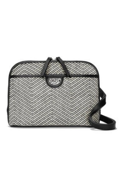 Jojo Domed Chevron Organizer