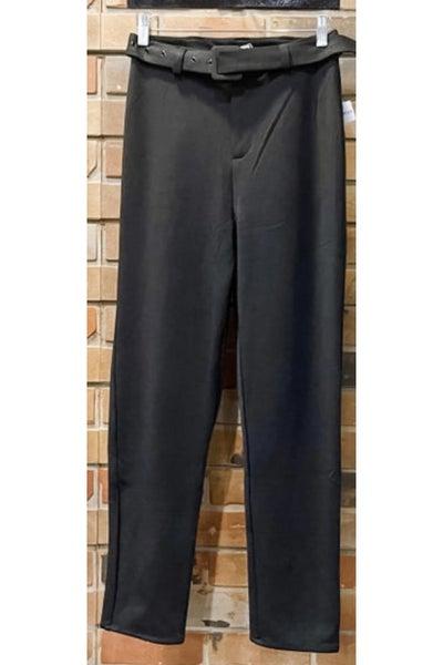 Working Woman Pant *Final Sale*