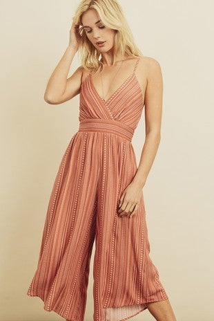 Jump On In Jumpsuit