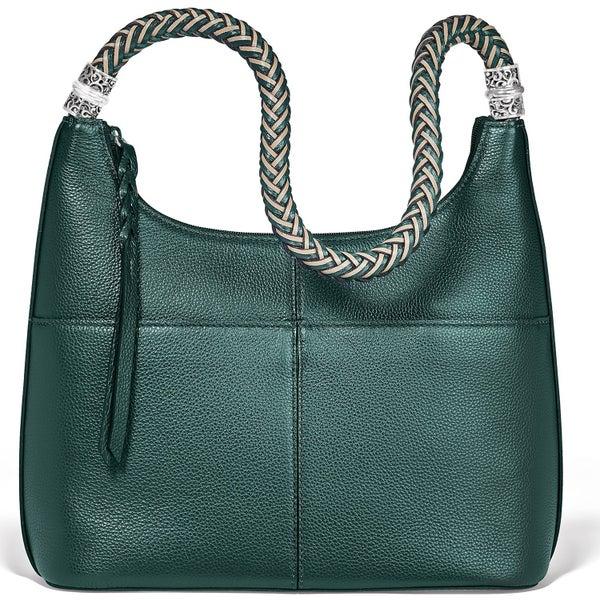 Bellaire Hobo Handbag