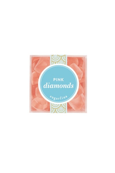 Pink Dimonds *Final Sale*