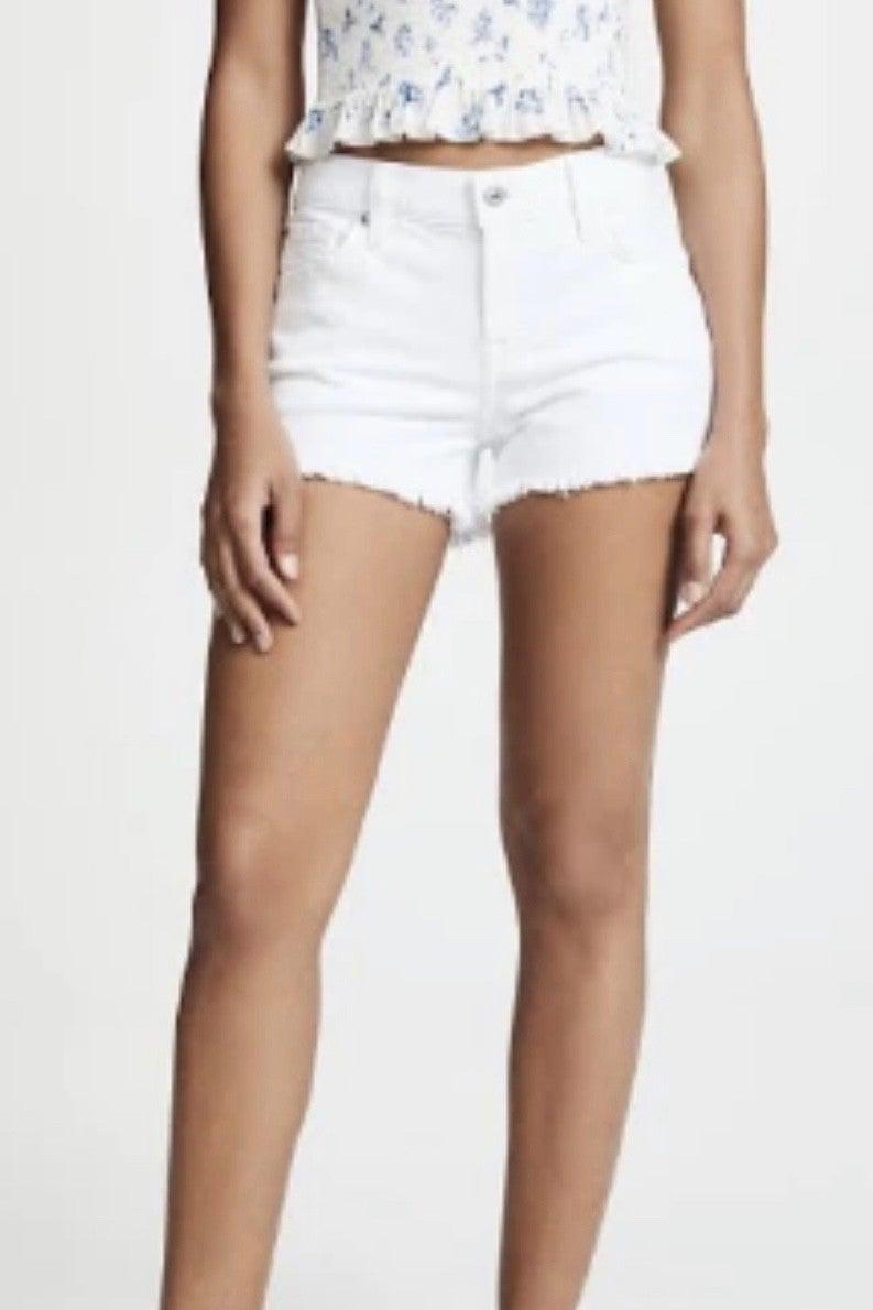 Summer Vibes Shorts