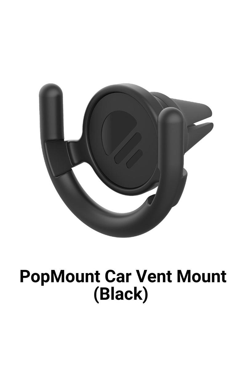 PopSockets and PopMounts