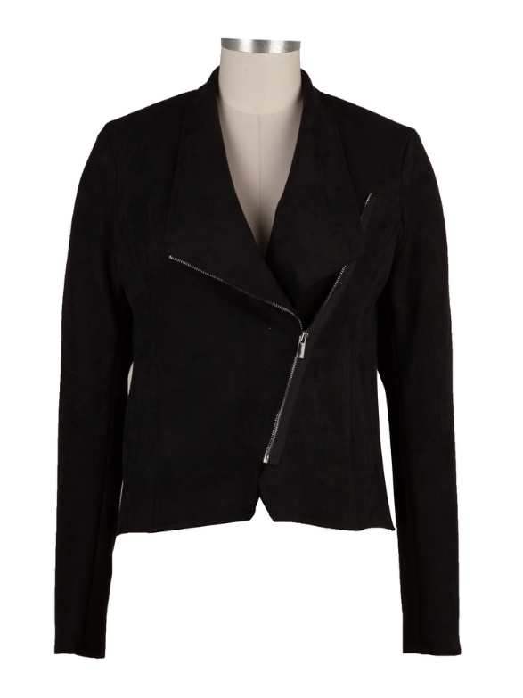 Day To Night Jacket