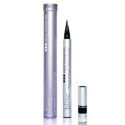 Blinc Liquid Eyeliner Pen *Final Sale*