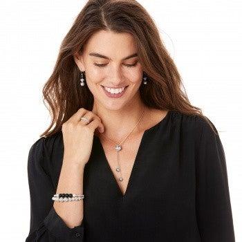 Meridian Petite Prime Bracelet