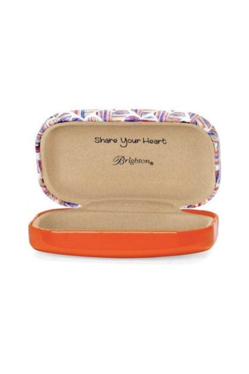 Bright Hearts Mini Box