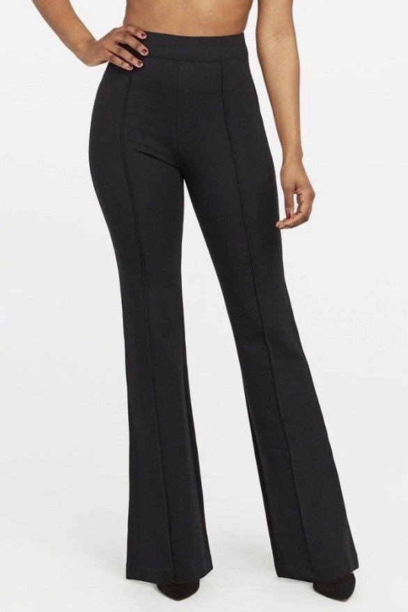 """The """"Perfect"""" Pant SPANX"""