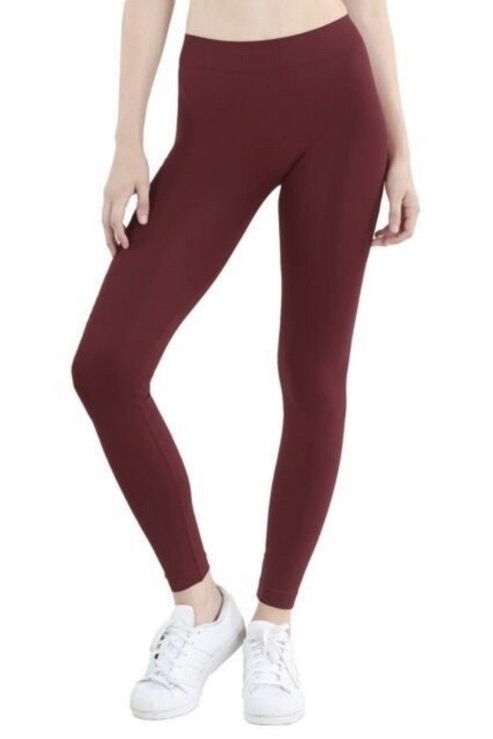 Original Legging (Color Options Available)