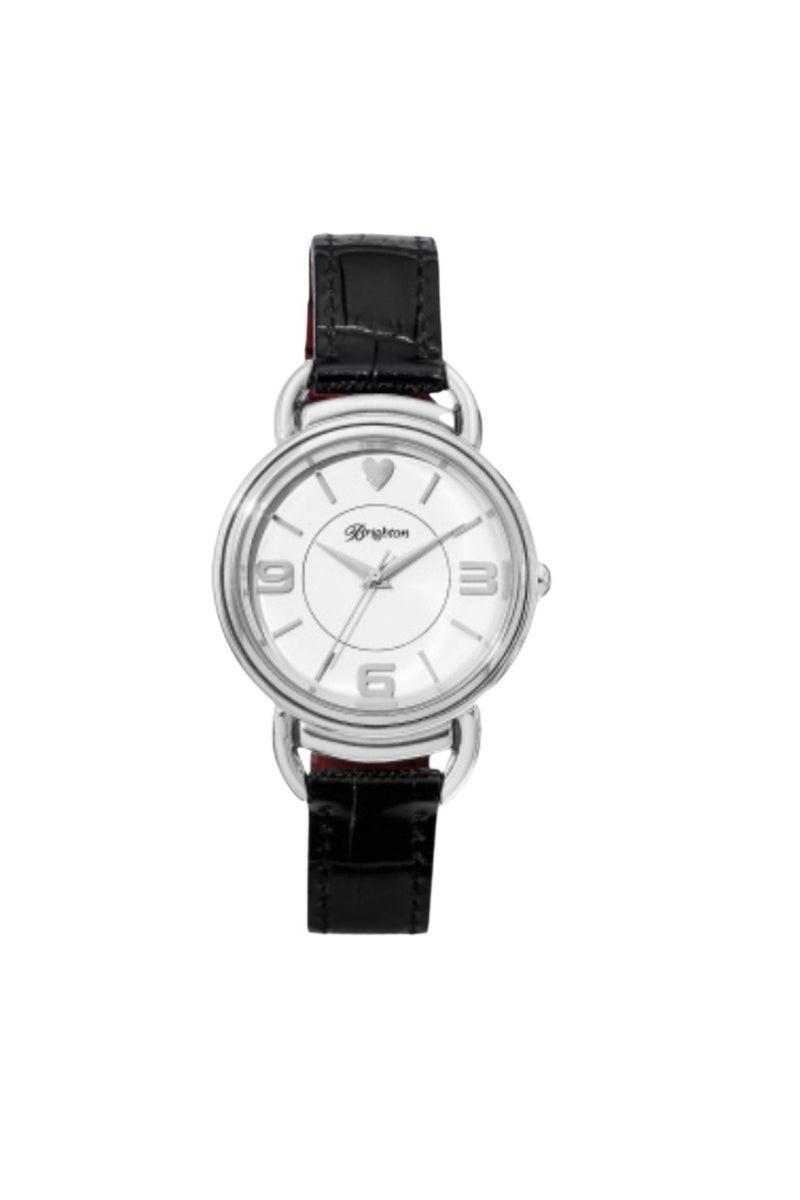 Helsinki Reversible Watch