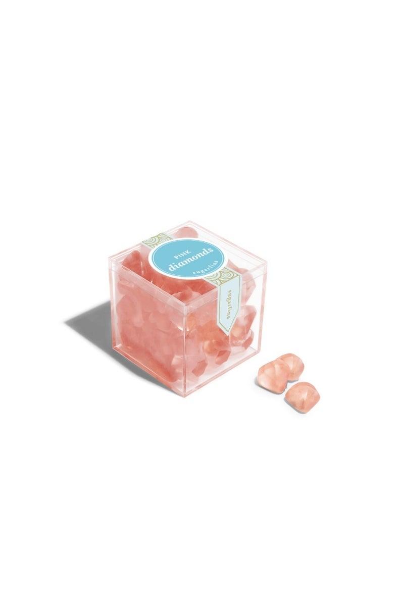 Pink Dimonds *Final Sale*