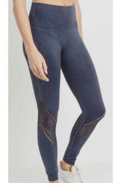 The Right Direction Leggings