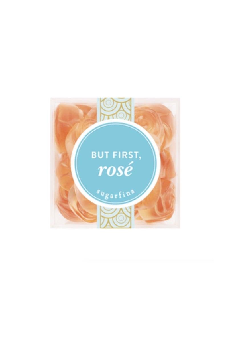 Rose Roses *Final Sale*