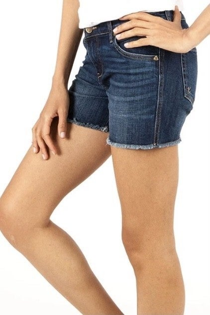 Gidget Shorts