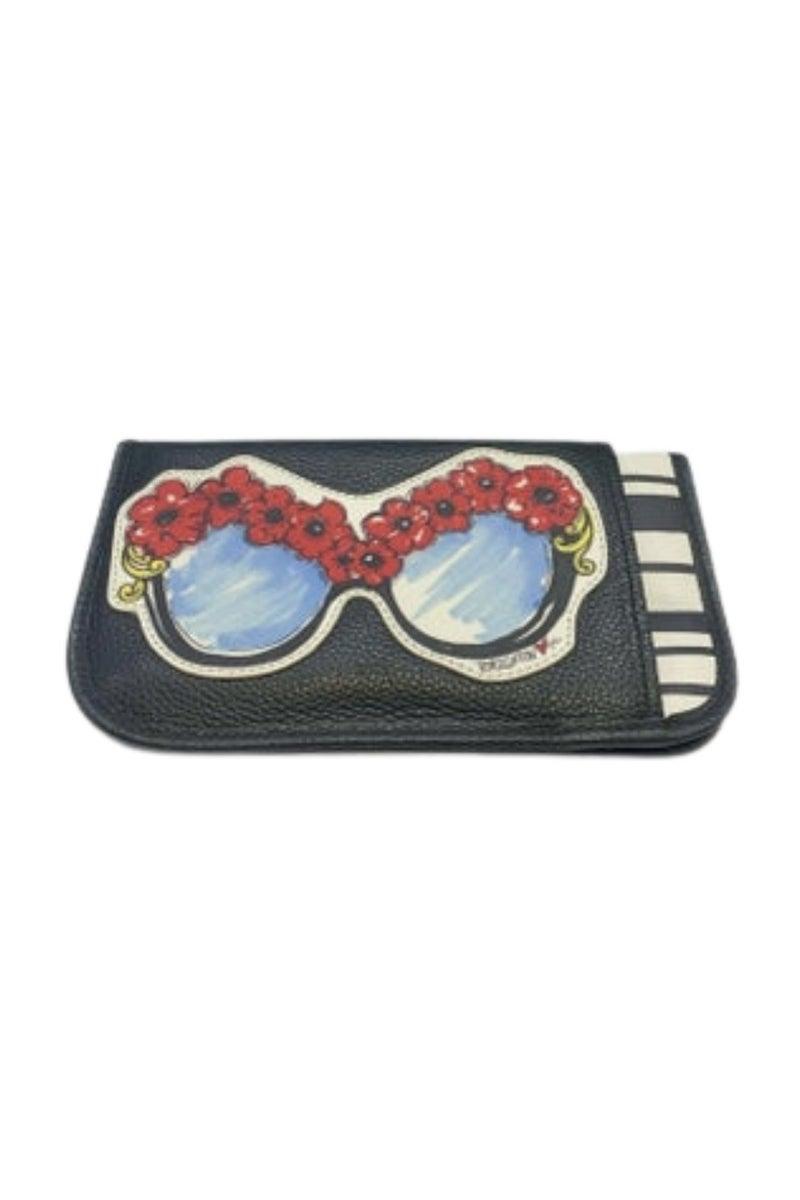 Brighton Sunglasses Pouch