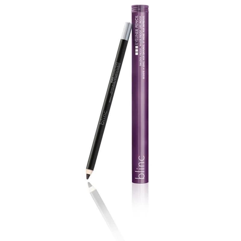 Blinc Eyeliner Pencil *Final Sale*