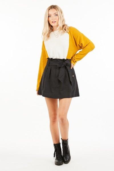 Mira Skirt *Final Sale*