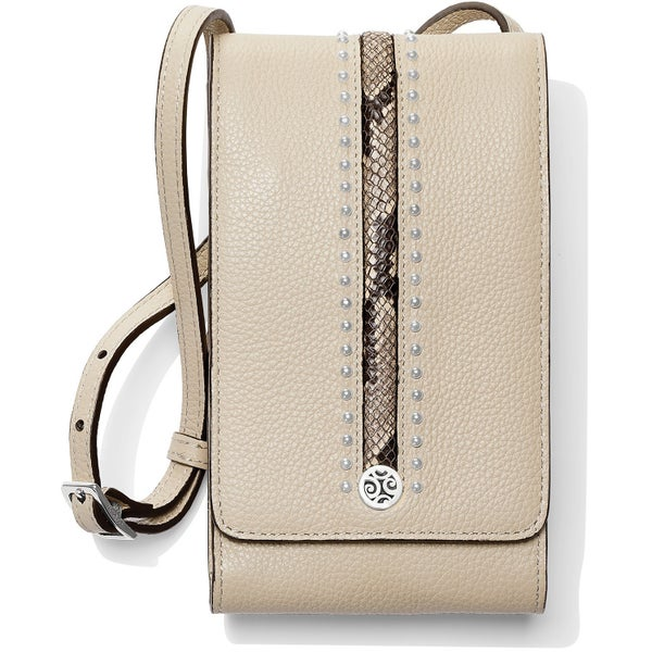 Pretty Tough Phone Organizer Crossbody