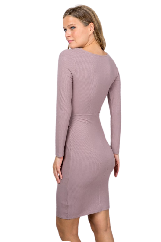 In A Pinch Dress