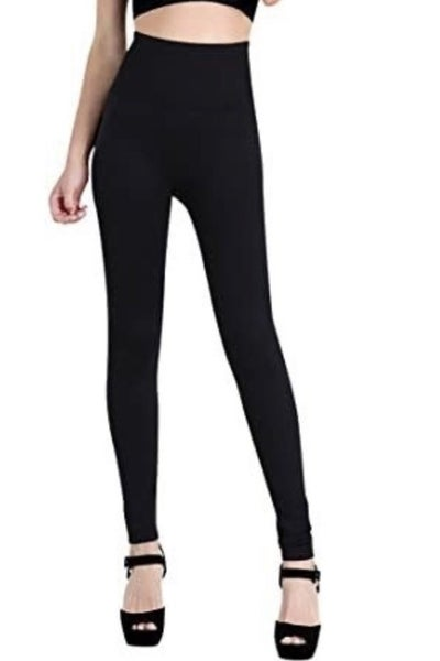 Original Legging (Color Options Available)