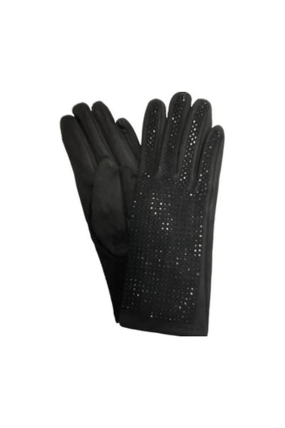 Glam Gloves (Color Options Available)