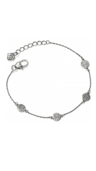 Ferrara Petite Bracelet