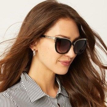 Contempo Ice Sunglasses