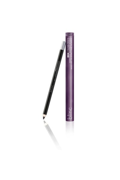 Blinc Eyeliner Pencil *Final Sale*