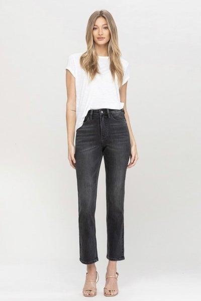 Victoria Denim Jeans