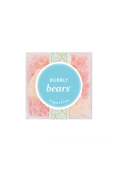 Bubbly Bears *Final Sale*