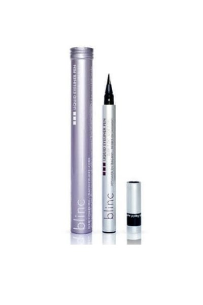 Blinc Liquid Eyeliner Pen *Final Sale*