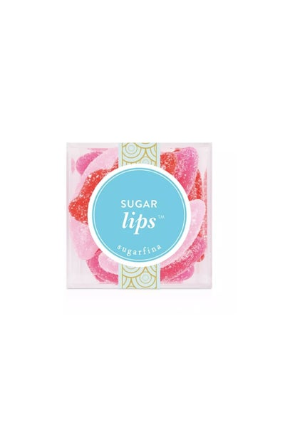 Sugar Lips *Final Sale*