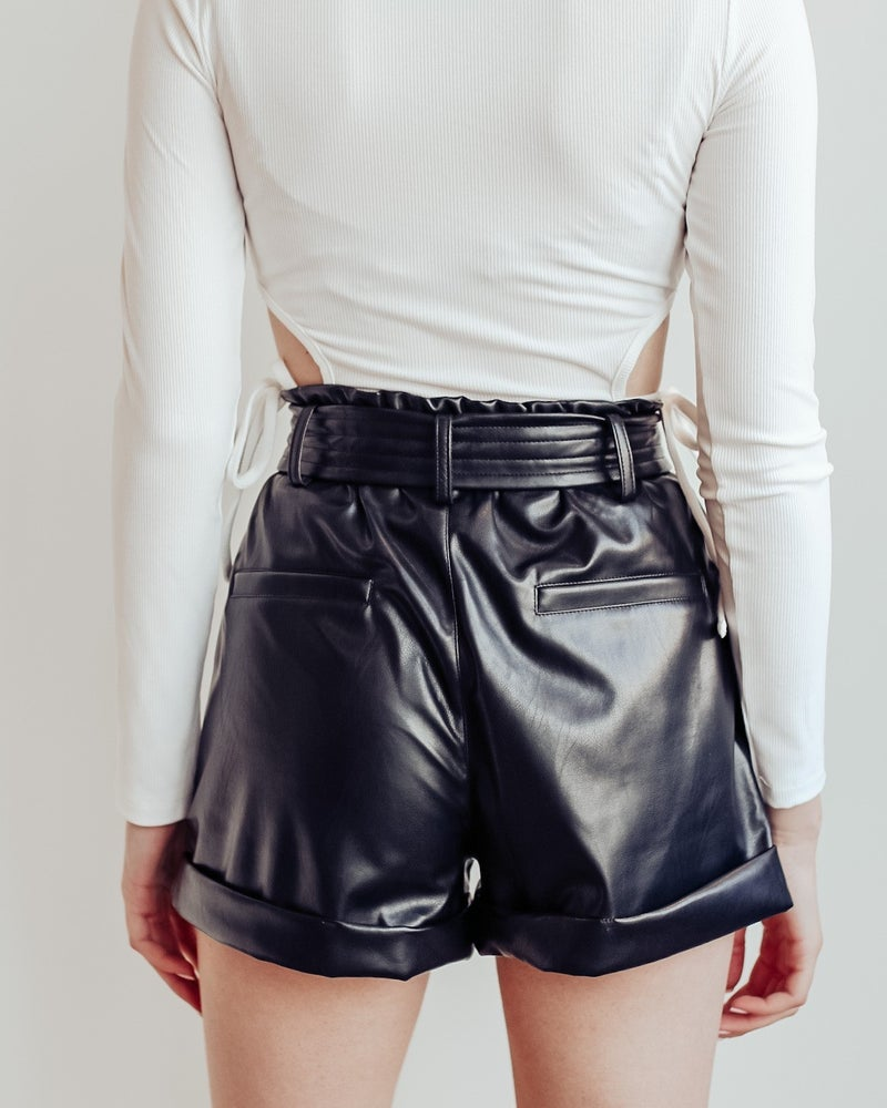 Sexy And I Know It Shorts