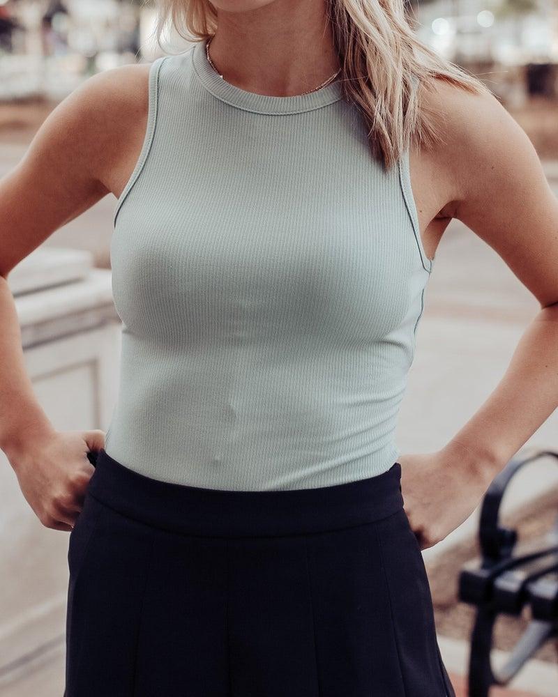 Bella Bodysuit