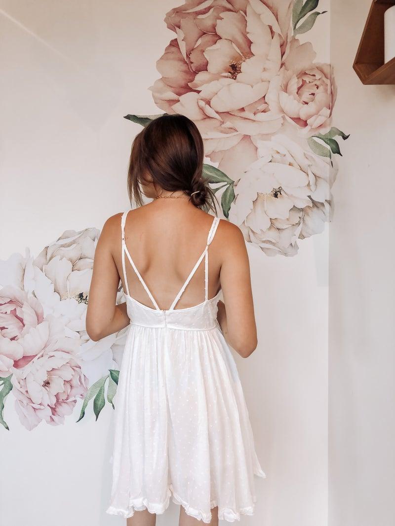 Love A Little Dress