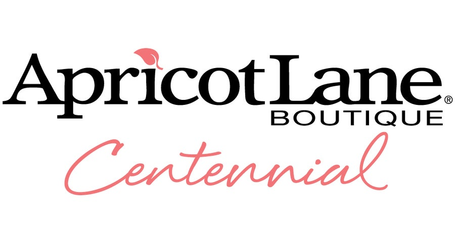 Apricot Lane Boutique Centennial