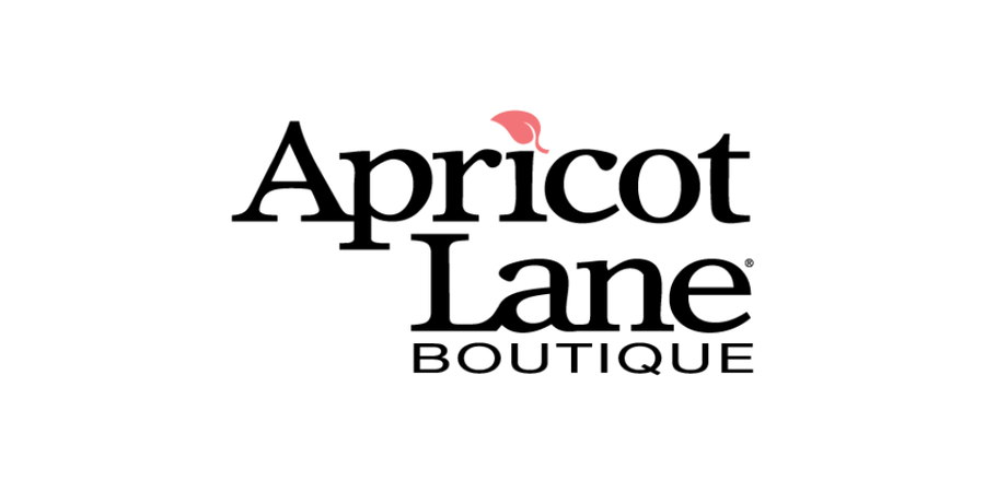 Apricot Lane Boutique Dublin-Bridge Park