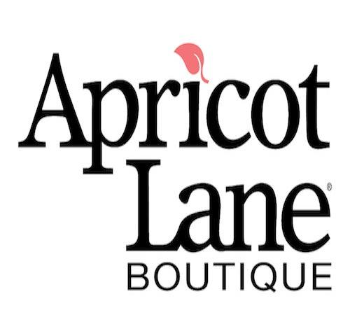 Apricot Lane Duluth