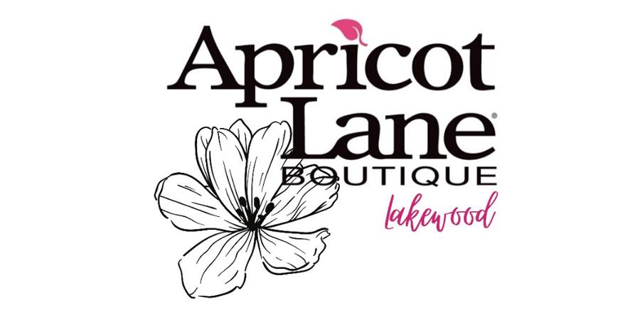 Apricot Lane Lakewood