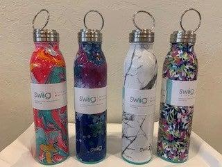 Swig 22oz bottle
