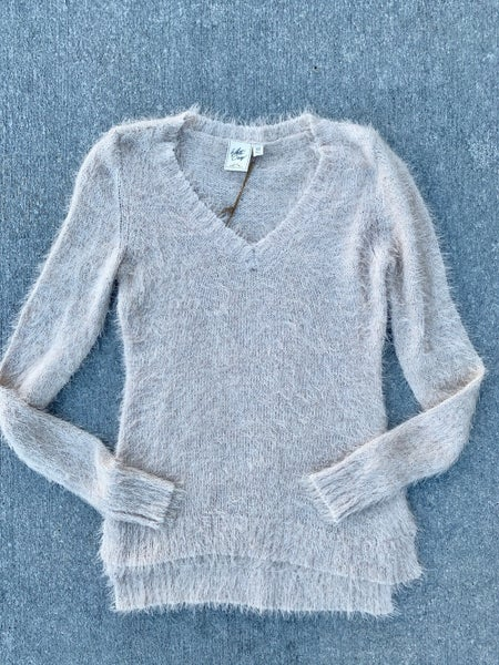 Torrance Sweater