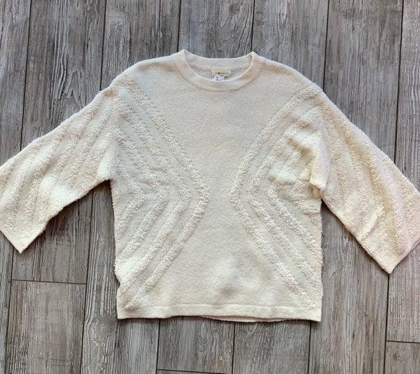 Patty Sweater